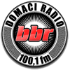 BBR1 RADIO