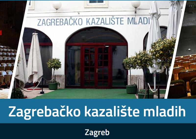 Gostovanje dramskog studija  ZKM sa predstavom IGRE SJEĆANJA 03.03. u subotu u 17 sati. Ulaz je besplatan.